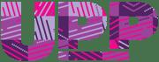 Patchwork Logo CS6.png